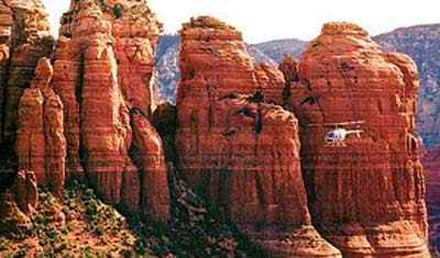 Best Sedona Tours