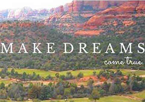 Private Sedona Red Rock Tours