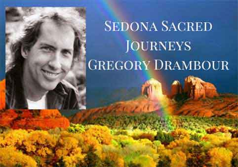 Sedona Sacred Journeys - Still Open For Private Sessions