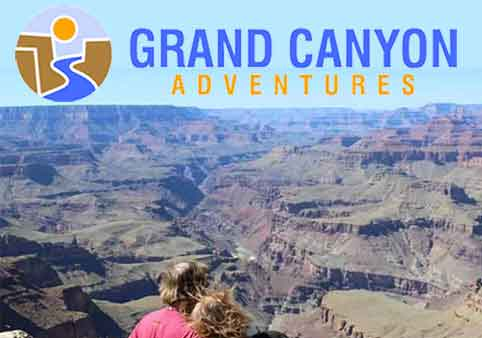 Grand Canyon Day Tours